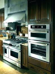 stove oven dishwasher combo. Delighful Dishwasher Oven Dishwasher Combo Sink Stove Refrigerator  Intended For And Idea Range And Stove Oven Dishwasher Combo S