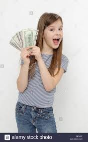 Teens for cash girls