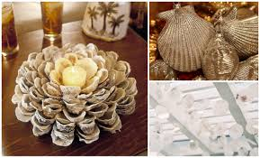 Small Picture Home Decor Craft Ideas Adults Tutorial Diy Crafts Kaf Mobile