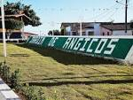 imagem de Jardim de Angicos Rio Grande do Norte n-16