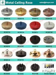 Light Bulb Socket Cover Copper Golden Metal Lamp Light Socket Covers View Metal Socket Cover Jinsye Product Details From Jinsanye Imp Exp Fuzhou Co Ltd On