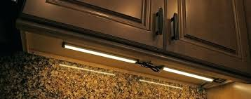 under cabinet lighting plug in. Plug In Under Cabinet Lighting Premier Led Light And Play Wire Connectors If . A