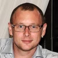 "10+ ""Alexander Livshits"" profiles   LinkedIn"