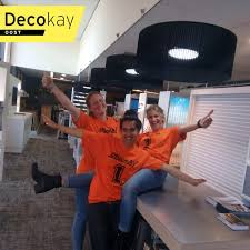 Decokay Oost Roden At Decokayroden Instagram Profile Picdeer