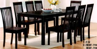 dining table 8 seater larrychen design