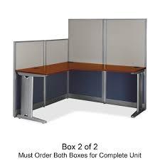 office in a box furniture. original office in a box furniture