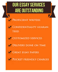 best online essays the writing center that is why our managers have developed a best essay writing service
