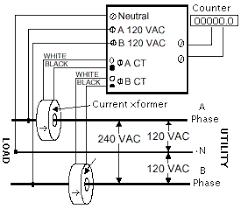 komagoma co form 35s meter wiring diagram residential watt hour meter residential electrical wiring diagrams kwh meter wiring diagram