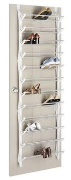Shoe Organizer Ikea 10 Modele Originale De Pantofar Inspiratie In Amenajarea Casei