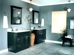 brown bathroom grey and brown bathroom blue grey bathroom ideas blue and grey bathroom decor luxurious