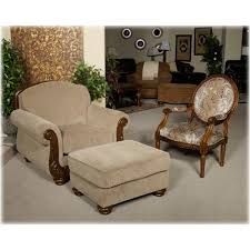 5730020 ashley furniture martinsburg meadow living room chair
