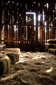 inside barn background. barn photography - inside an old full of hay sunlight shining through the barn\u0027s perfect imperfections background