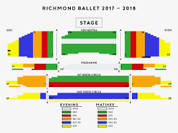 Oakdale Theatre Ct Seating Chart Performing Arts Center Online Charts Collection