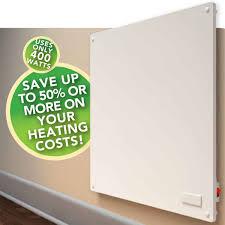 eheater wall panel heater 600x600