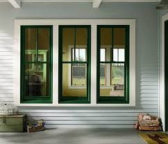 Attractive Exterior House Windows Design Exterior Window Design Ideas  Mesmerizing Window For Home Design