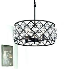 bronze mini chandelier with crystals oil rubbed bronze crystal chandelier drum chandelier crystal drum chandelier crystal drum chandelier with crystals