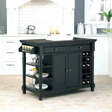 portable kitchen island bench types of small islands carts on wheels in with seating