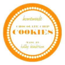 Round Sticker Labels Template Bootimar Co