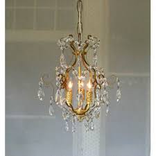 awesome small crystal chandeliers mini chandeliers traditional contemporary victorian styles at