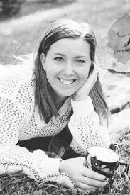 Katie Bradley Obituary (1987 - 2019) - Patriot-News