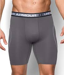 under armour underwear. under armour: iso-chill 9\u0027\u0027 boxerjock boxer brief armour underwear