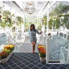 garden store morristown nj. photo of the madison hotel - morristown, nj, united states garden store morristown nj