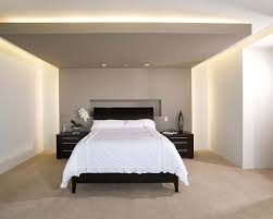 interior wall paintbedroom  Wonderful White Grey Wood Glass Cool Design Interior