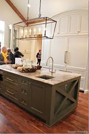 chandeliers for kitchen islands awesome 138 best lighting images on