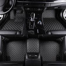 XWSN <b>custom car floor mat</b> for Dodge all models Dodge ram 1500 ...