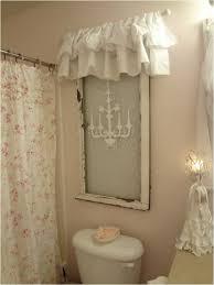 8 Atemberaubende Shabby Chic Badezimmer Design Inspiration