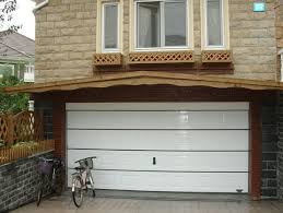 10 ft garage door10 ft Garage Door Why you should choose this  Home Interiors
