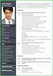 free online resume writing free online resume builder for experienced india resume