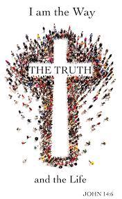 190 best La Cruz de mi Jesus images on Pinterest   The cross, Wood ...
