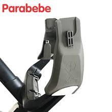 Детский адаптер для детской <b>коляски</b> для <b>Stokke</b> Xplory, адаптер ...