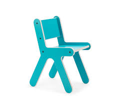 wonderful chairs for kids marvelous hanging pod chair  with