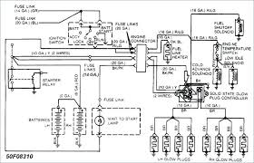 ford f 350 wiring schematic 2001 f350 electrical diagram 2008 1997