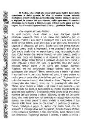 Yüzyıldan beri avrupalı kaşifler tarafından biliniyordu. 80 Free Magazines From Anteprima Qumran2 Net