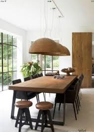 large room lighting. Large Dome Pendant Lights Over Dining Table | Lighting Collective Industrial Room