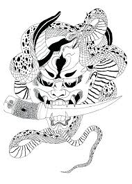 Make Pictures Into Coloring Pages How To Make A Picture Into
