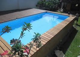 below are some examples of swimming pool units container swimming pool m17