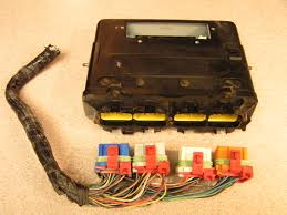 gm tpi swap Tpi Wiring Diagram gmtpicomputer1227727pictures019 jpg (790594 bytes) tpi wiring harness diagram