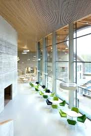 best interior design schools in usa good large size of certificate vs best interior design schools in usa t1 usa