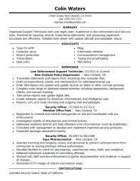 Cosmetology Resume Examples Adorable Cosmetology Resume Examples Cosmetology Resume Examples Beginners