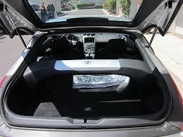 2003 nissan 350z interior. 2003 nissan 350z interior 350z f