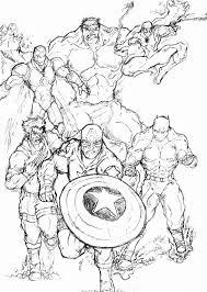 Search through 623,989 free printable colorings at. Avengers Coloring Pages For Kids Figura Desenho Colorir Desenhos