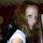 Lorene Dudley (lorenedud5) - Profile   Pinterest
