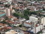 imagem de Ituiutaba Minas Gerais n-2