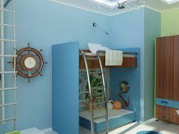 Kids Bedroom Decorating Boys Incredible Nautical Room Decor Colorful Kids Rooms With Nautical