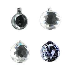 crystal parts for chandeliers crystal crystal chandeliers parts uk crystal parts for chandeliers