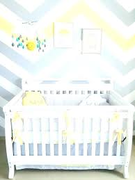 you are my sunshine baby bedding you are my sunshine baby bedding koala safari sunshine baby
